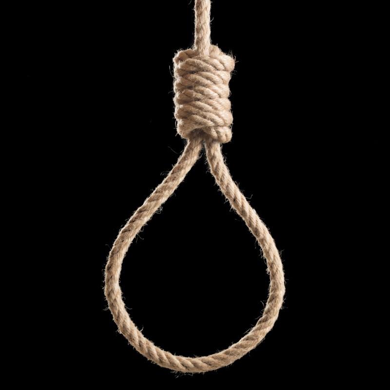 Ucarda 2 uşaq atası intihar edib