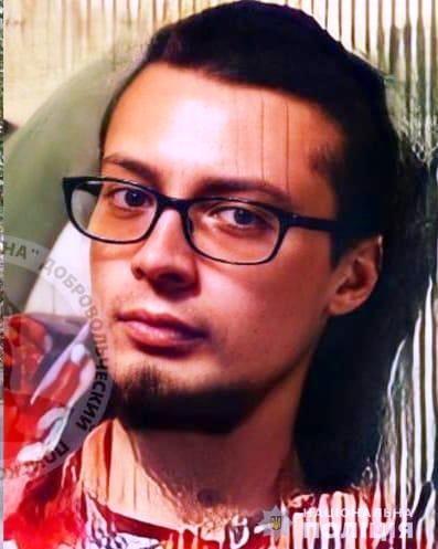 В Херсонской области разыскивают юношу, пропавшего без вести